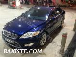 2009 MODEL FORD MONDEO TİTANİUM