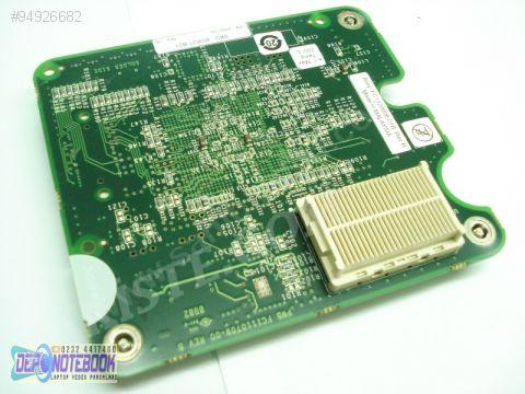 Recovery hp 1105