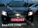 Chevrolet Captiva 2.0 16V High Otm. 7K