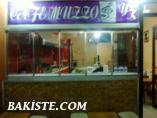 MASRAFSIZ CAFE FAST FOOD