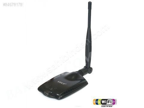 Edup ed 3070 usb wireless adapter
