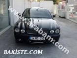 SAHİBİNDEN SATILIK 2009 MODEL DİZEL JAGUAR XJ LONG