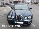 SAHİBİNDEN SATILIK JAGUAR 3.0 EXECUTİVE