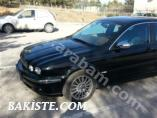 Sahibinden temiz 2007 Jaguar X-Type 2.0D Executive