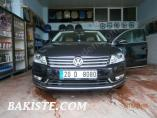 Passat / 2011 MODEL SAHİBİNDEN PASSAT HIGHLINE TIPTRONIC