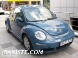 Volkswagen /  2006 MODEL 1.6 HİGHLİNE