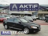 VOLVO S80 1.6 D PREMIUM EDITION FULL